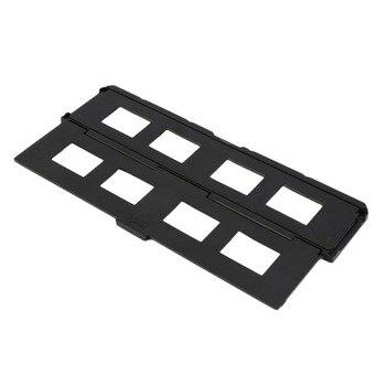 2019 Nouveau 5MP 35mm Négatif Film Visionneuse Scanner USB Numérique Couleur Photo Copieur Avec (seule Prise Ue)