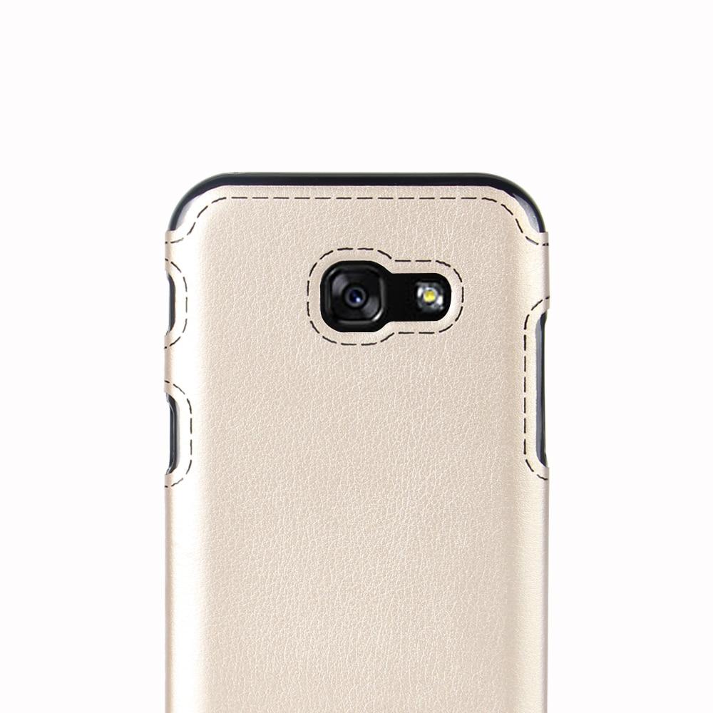 Νέο μαλακό κέλυφος TPU για κάλυμμα Samsung - Ανταλλακτικά και αξεσουάρ κινητών τηλεφώνων - Φωτογραφία 4