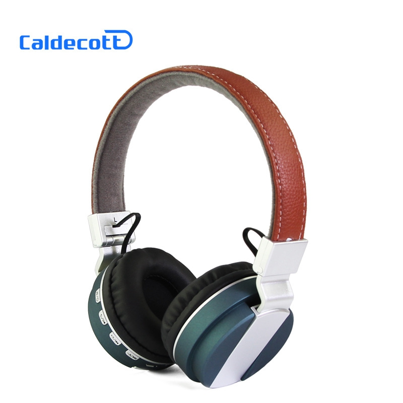 Wireless Headphones Bluetooth Wireless Bluetooth Headset Multi-media for Phone Headphone Sport Stereo Headsets Headband Earphone economic set original nia q1 8 gb micro sd card a set bluetooth headphone wireless sport headsets foldable bluetooth earphone