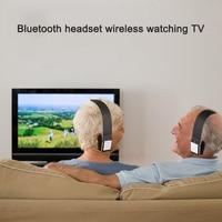 Music Adapter Bluetooth Wireless Transmitter Receiver Audio Bluetooth Adapter ND998