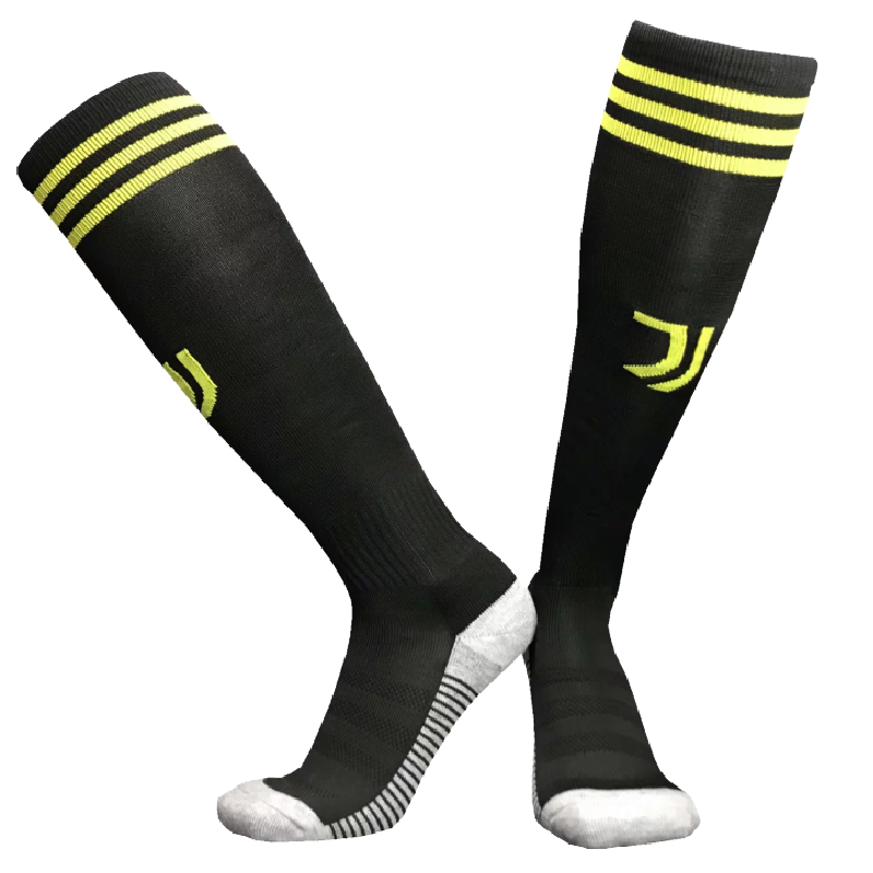 Protect Wrist For Cycling Moisture Control Elastic Sock Tube Socks Coffee With Black Smoke Athletic Soccer Socks