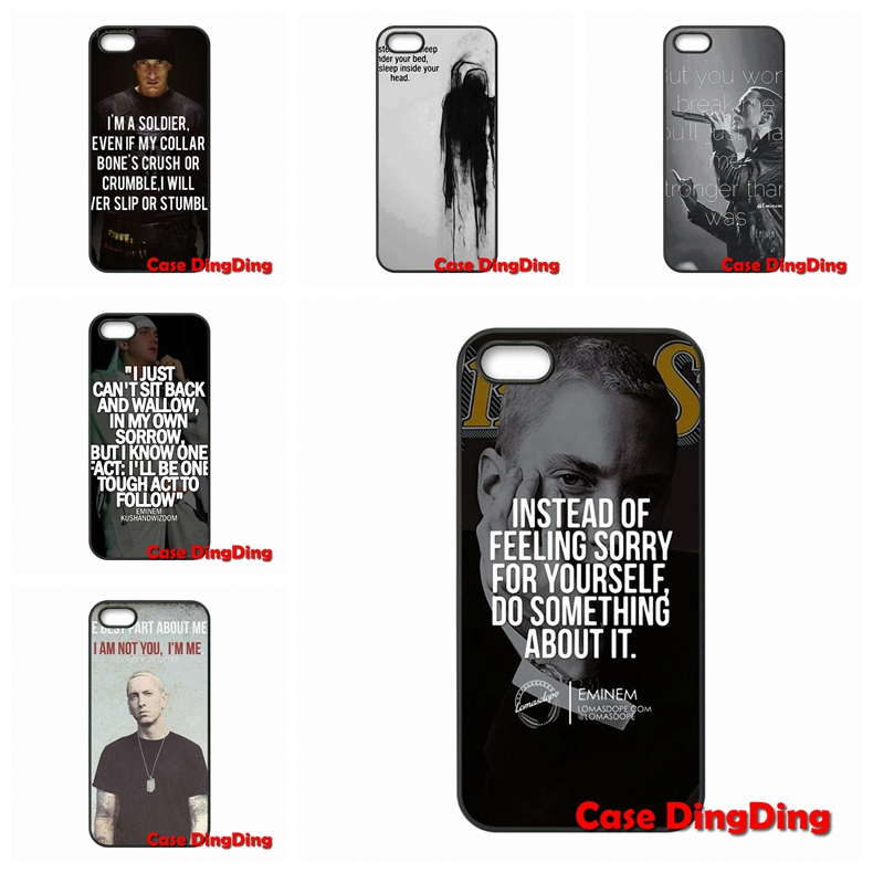Eminem Ipod Touch 5 Case Reviews - Online Shopping Eminem ...