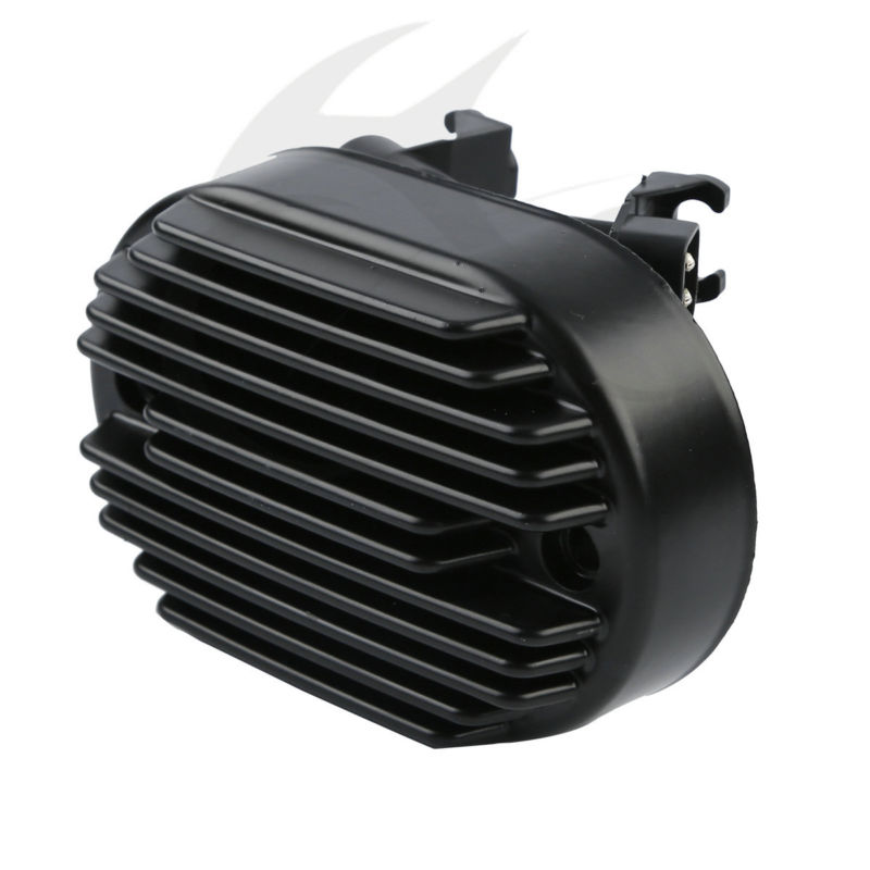 Voltage Regulator Rectifier For Harley Softail Fat Boy FLSTF FXSTB Heritage Standard Deluxe FLSTN цена и фото