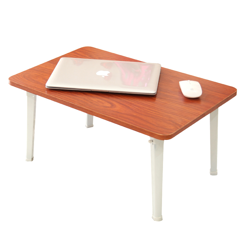 Bsdt простой ноутбук comter со складной кровати стол студент общежитие артефакт Малый ленивый обучения стол Бесплатная доставка