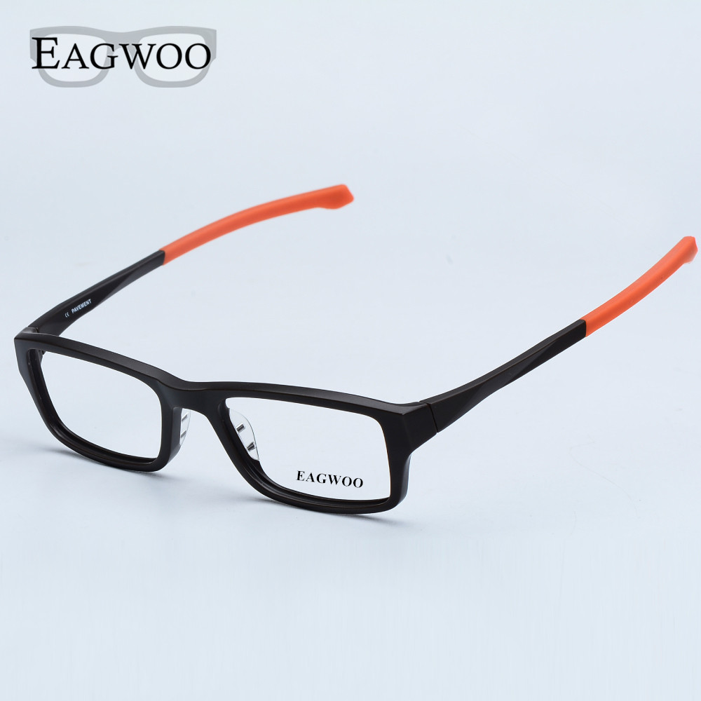 8fa99af0ec Eyeglass Frames For Sports - Bitterroot Public Library