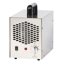 14G Commercial ozone generator  ( professional manufacturer) only 110-120v