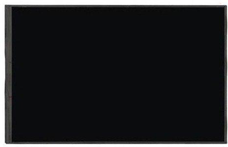 Matrice d'écran d'affichage à cristaux liquides de 10.1 pouces 40pin pour le verre de comprimé de Digma Optima 1507 3G TS1085MG