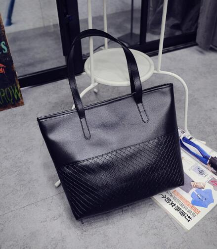 Бесплатная доставка FRBandis 2018 новые женские сумки новый стиль темперамент большой емкости сумки Сумка