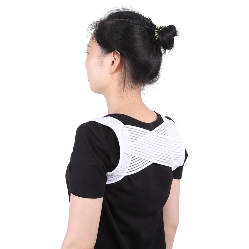 posture brace JM01884-02-4