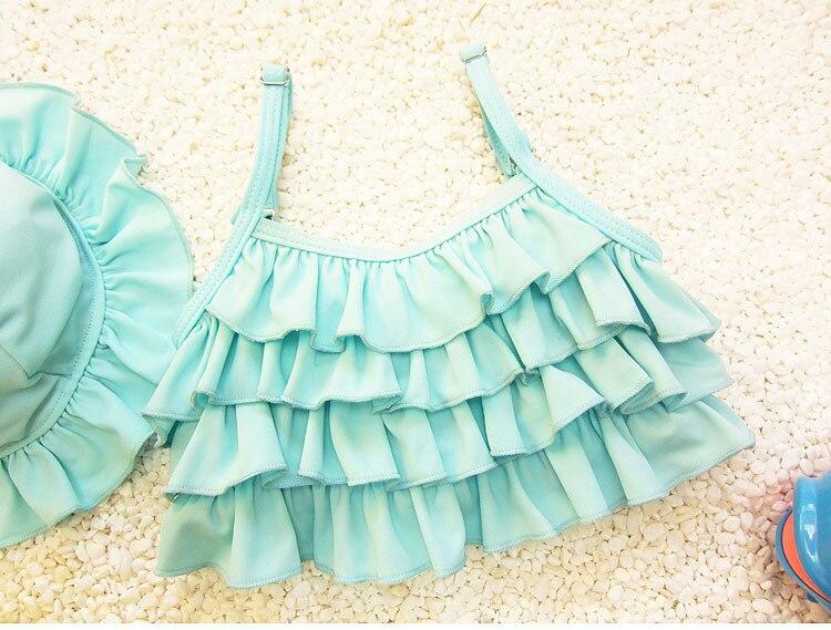 swimwear baby girls (7)