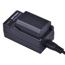 1Pc 7.2V 2280mAh NP FZ100 NP FZ100 Camera Battery + EU/US Charger for Sony NP FZ100, BC QZ1 and Sony a9, a7R III, a7 III, ILCE 9