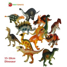 OSAUR Toys for Children With no Box