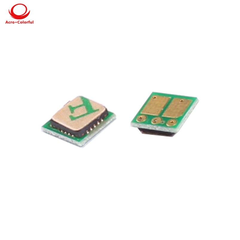 4K CRG 051H Toner Chip for imageCLASS LBP162dw Laser Printer copier cartridge in Cartridge Chip from Computer Office
