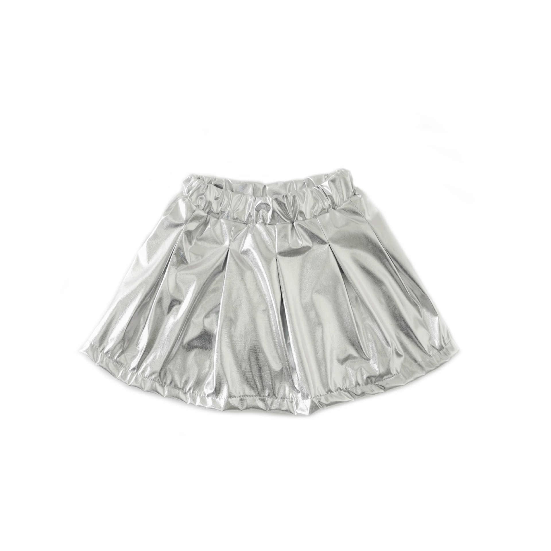 Детская одежда в стиле хип-хоп для девочек и мальчиков, укороченный топ, рубашка куртка из искусственной кожи короткие штаны джазовый танцевальный бальный костюм Одежда для танцев