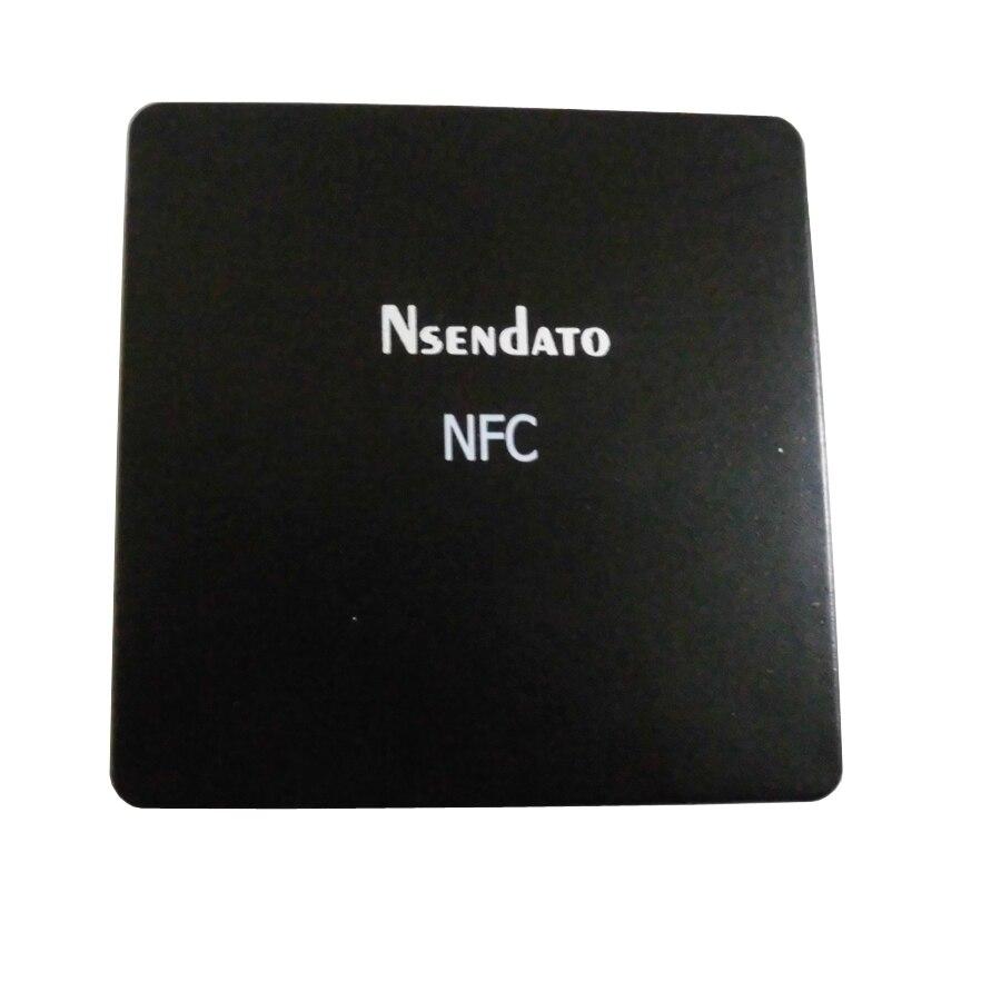 Nsendato Bluetooth 4.0 Aptx récepteur Audio de musique numérique A2DP récepteur de musique sans fil Aptx prise en charge Optica Coaxial SPDIF DAC