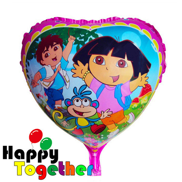 Wholesale Balloon Decoration for Birthday Party at Home