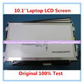 10.1 Portátil Delgado Pantalla Lcd V.1 B101aw06 B101AW02 N101l6-l0d LTN101NT05 SUPER DELGADO