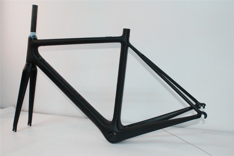 r5r3rca t1000 carbon road bike frame carbon road frame bbright ud many painting customize cost price