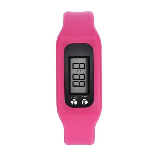 New Fashion Watch Silicone Band Digital Watches Casual Luxury Simple small size sport Business LED Wristwatch for ladiesNew Fashion Watch Silicone Band Digital Watches Casual Luxury Simple small size sport Business LED Wristwatch for ladies