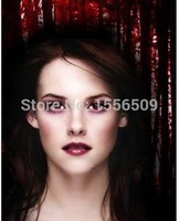 Special Offer Good 2015 Home Decor TOP Art Oil Painting Handpainted The Twilight Saga Breaking Dawn
