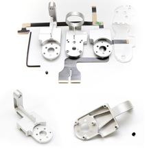 Gizcam Yaw Arm Ribbon Cable Kit Screw Gimbal Repair for DJI Phantom 3 Standard Parts Accessories Professional Replacement Gift