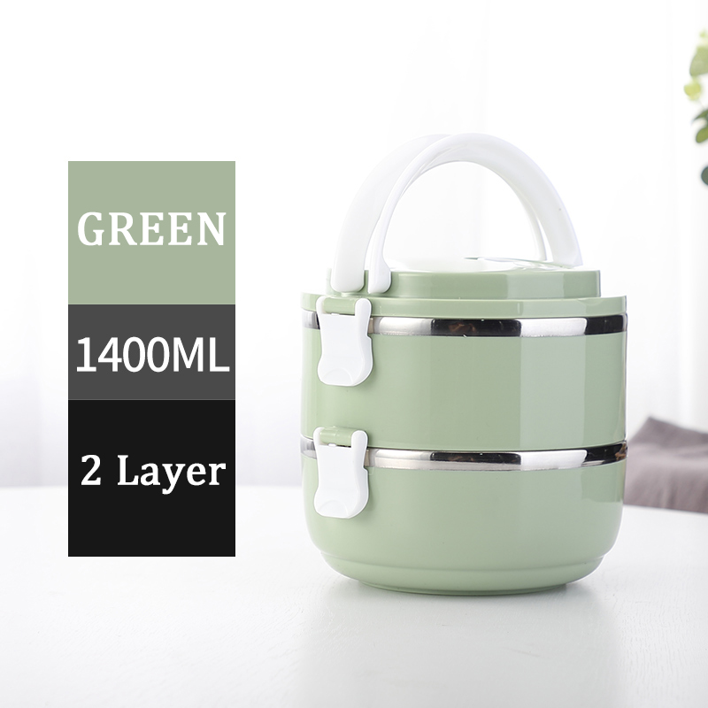 JpA-2Layers-Green