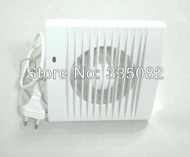 Bathroom Window Exhaust Vent aliexpress : buy 2pcs/lot portable 100mm kitchen bathrooms