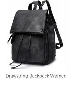 66597e280b718 حقيبة كبيرة مفتوحة من أعلى جلد طبيعي النساء أعلى مقبض حقيبة يد خمر المرأة  حقيبة الكتف جلد طبيعي العمل حقيبة النساء الفاخرة العلامة التجارية