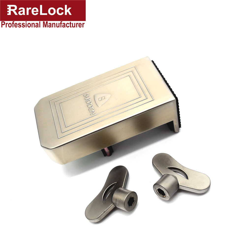 Popular Bathroom Lock Key Buy Cheap Bathroom Lock Key Lots