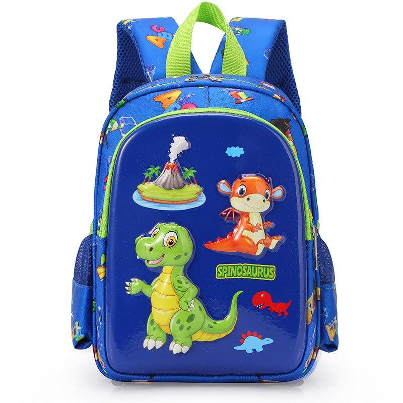 de escola para meninos meninas mochilas à