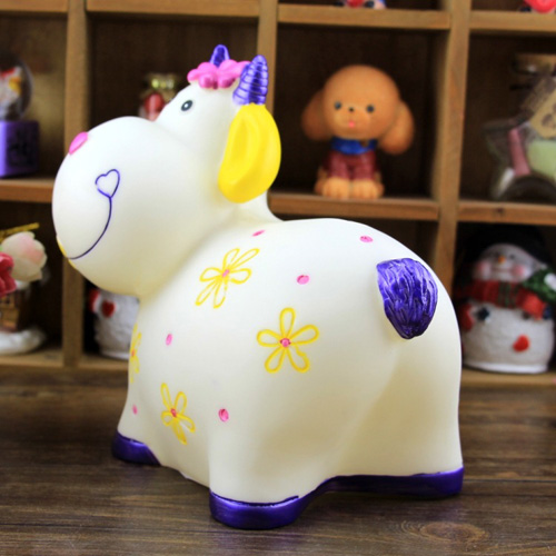 Compare Prices On Cow Piggy Bank Online Shopping Buy Low