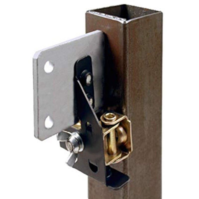Магнитные сварочные зажимы Магнитный сварочный держатель сварочный приспособление Регулируемый магнитный v-колодки сильный ручной инстру...