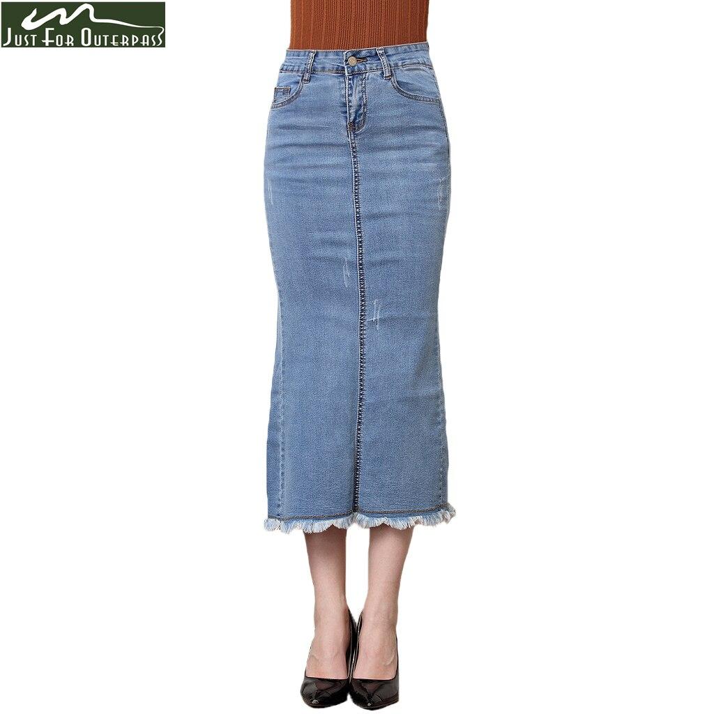 Размер американской юбки