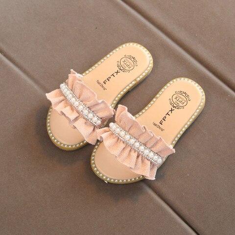criancas antiderrapante coreia sapatos casuais hooler