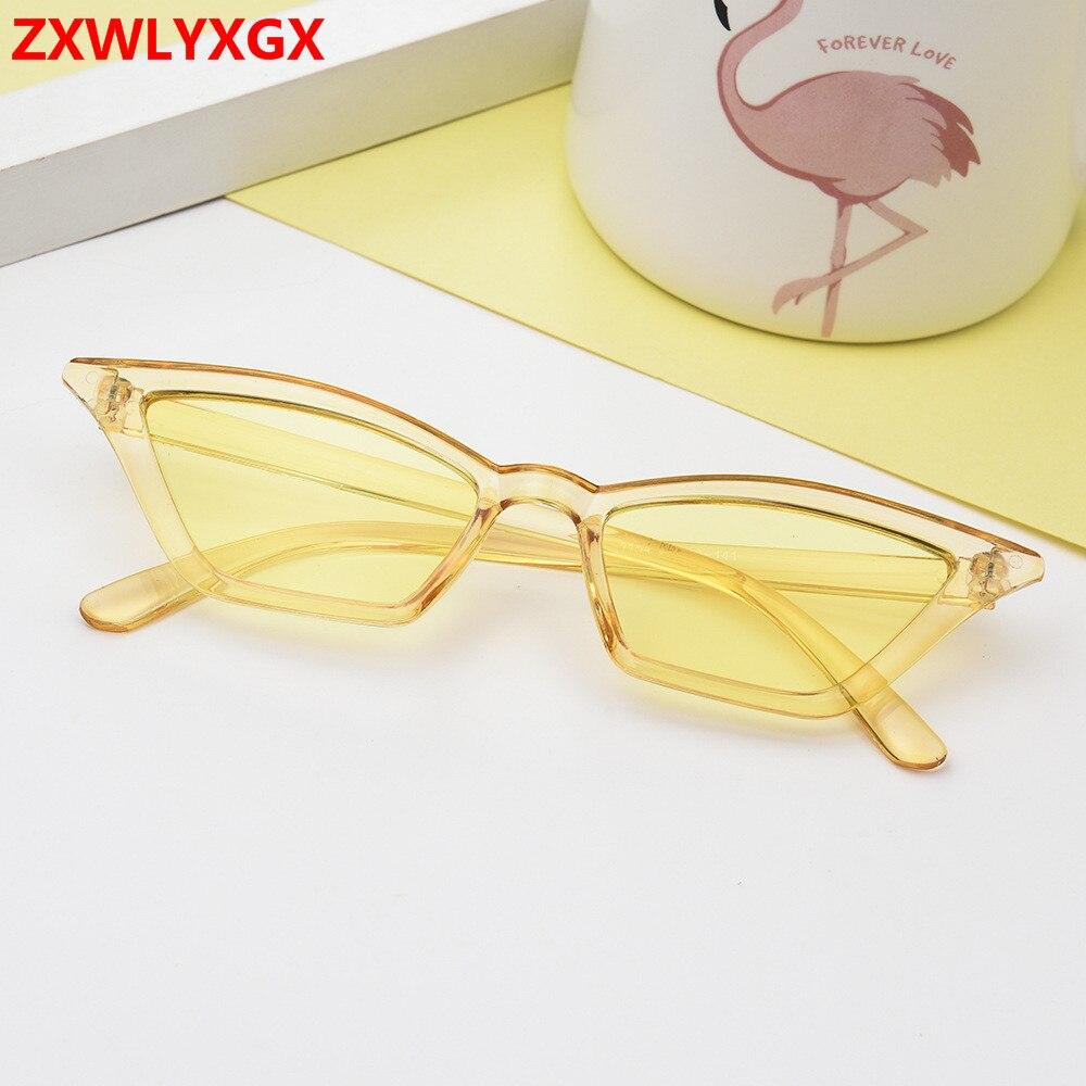 Солнцезащитные очки ZXWLYXGX