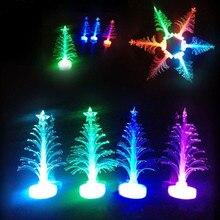 Popular Mini Fiber Optic Christmas Tree-Buy Cheap Mini Fiber Optic ...