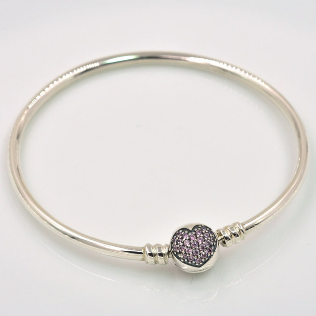 bracelets beadaholique bangles components bangle add silver expandable charm jb sterling a beading findings bracelet
