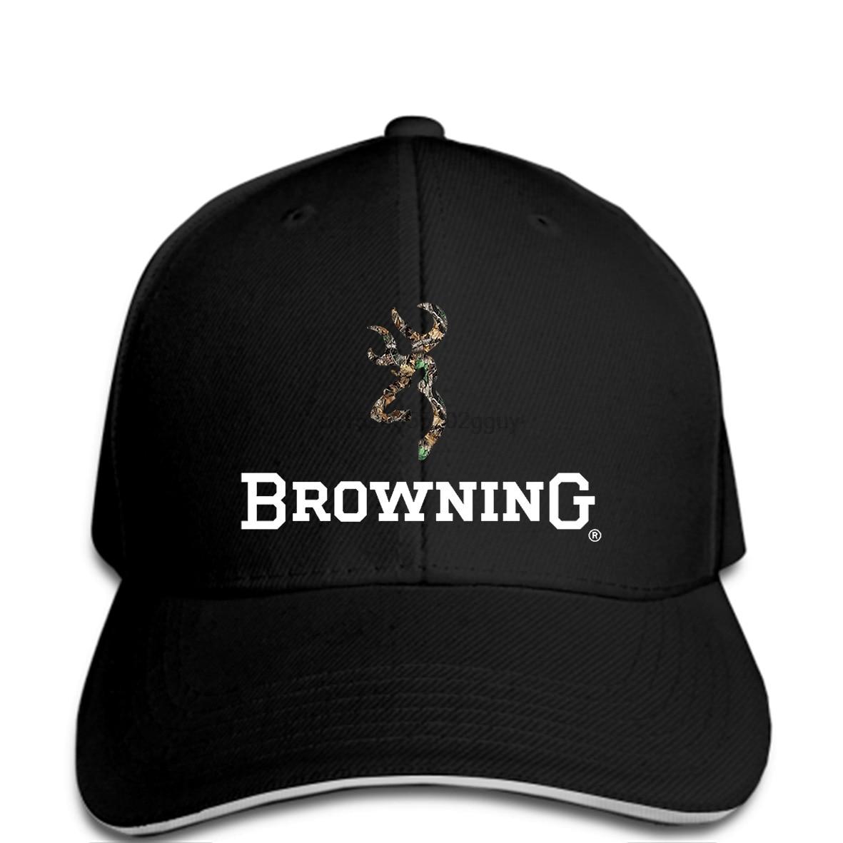 7b0eaa7d6f8333 Detail Feedback Questions about Browning Buck Deer LOGO Baseball cap Men on  Aliexpress.com   alibaba group