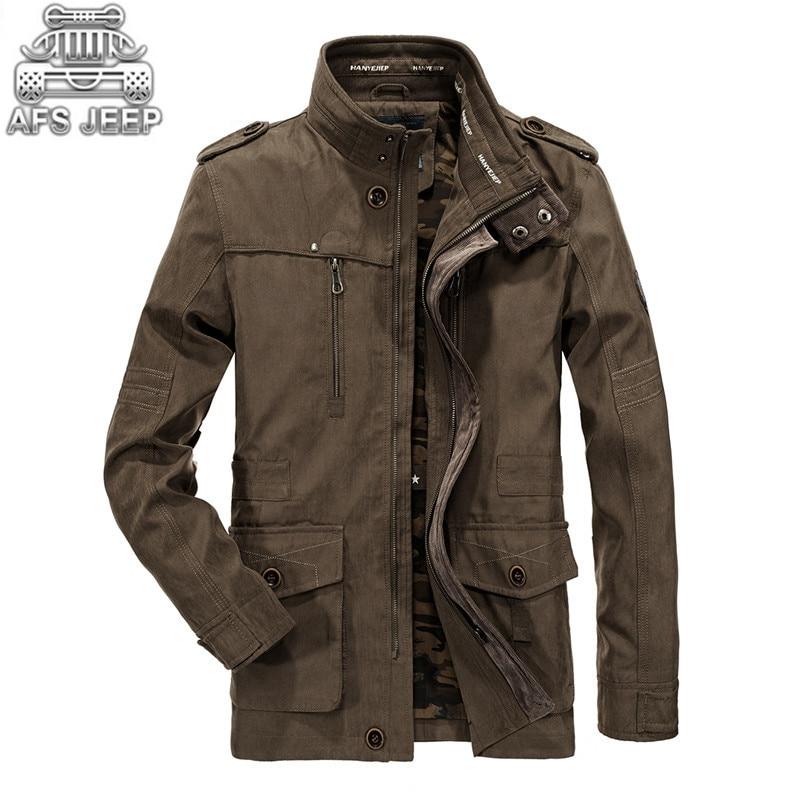 Куртка-бомбер Для мужчин куртка плюс Размеры 6XL осень 2018 тактические грузов в стиле милитари свободные ветровка джинсовая куртка камуфляж в...