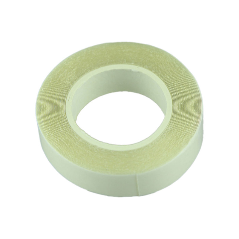 fashion 1 roll Wig double-sided adhesive tape 1*3m PU skin weft hair extension attaching p#