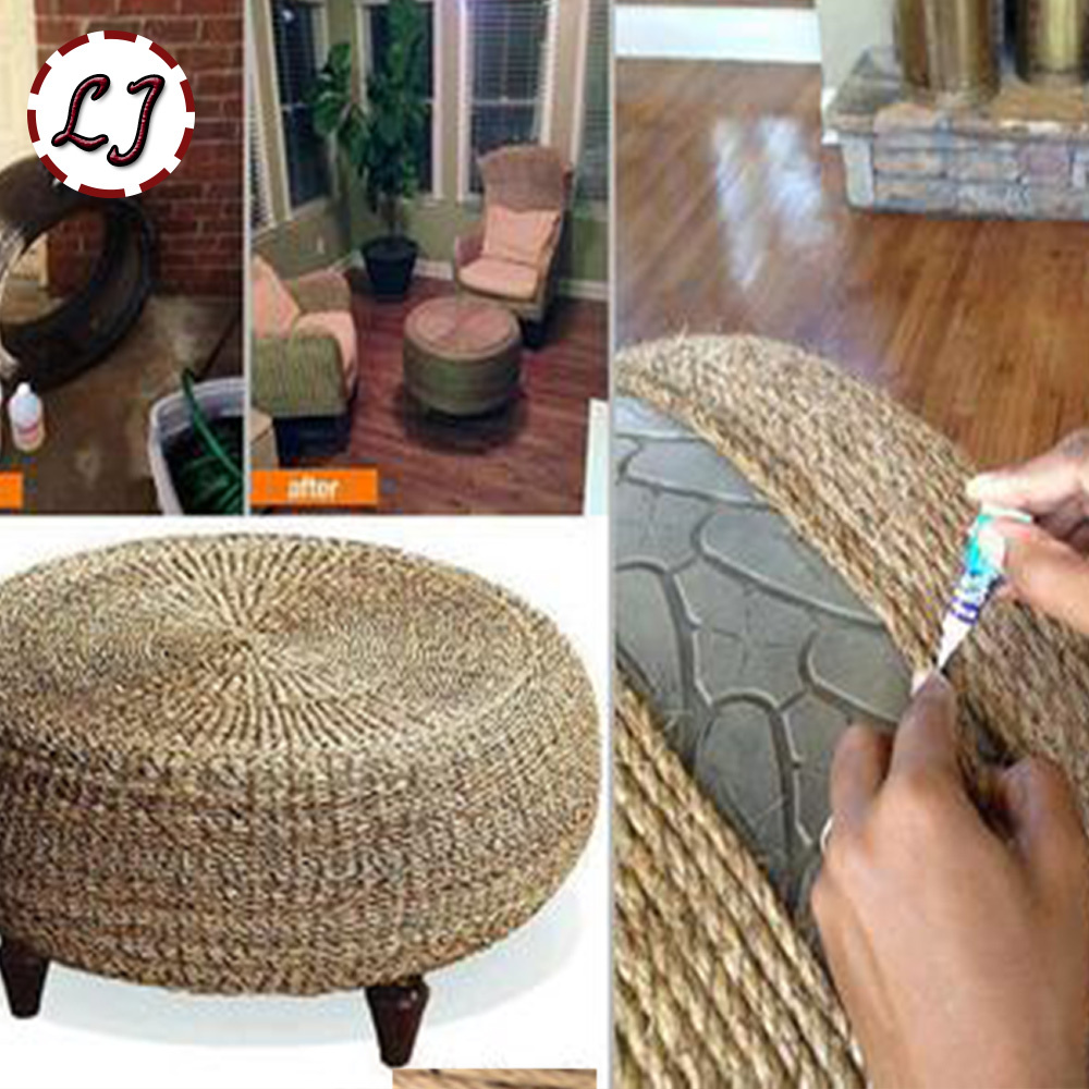 15 Thrifty And Chic Diy Home Decorating Ideas: Aliexpress.com: Compre 15 Metro/lote Largura 8 Mm Chique