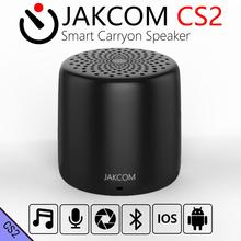 Carryon JAKCOM CS2 Inteligente Speaker venda quente em Acessórios como led árvore de natal diy tv stand cola adesiva condutora