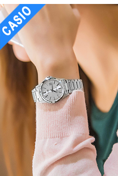 China watch casio Suppliers