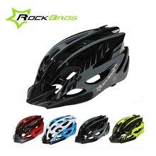 Sepeda ROCKBROS Helm Aksesoris