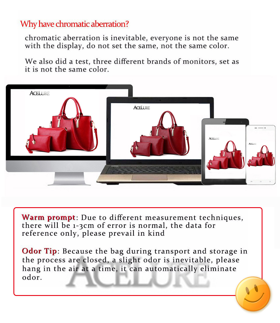acelure женщины меховые сумки 2017 высокое качество печати женские сумки дамские туфли из ПУ искусственной кожи плеча сумки сладкий сумка болса