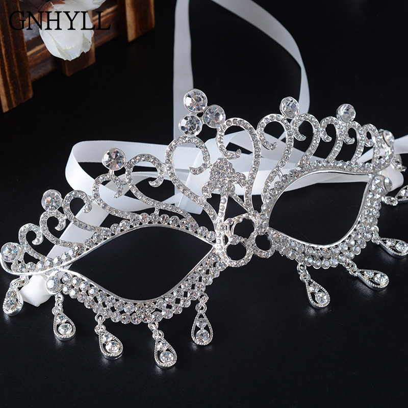 Buy diamond mask masquerades and get free shipping on AliExpress.com 6ad2ade8fd54
