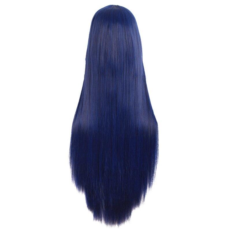 wigs-wigs-nwg0cp60844-dc2-2