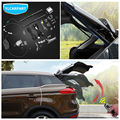 For Geely Atlas Boyue NL3 SUV Proton X70 Emgrand X7 Sports Car trunk door electric device|Trunk Lids & Parts| |  -