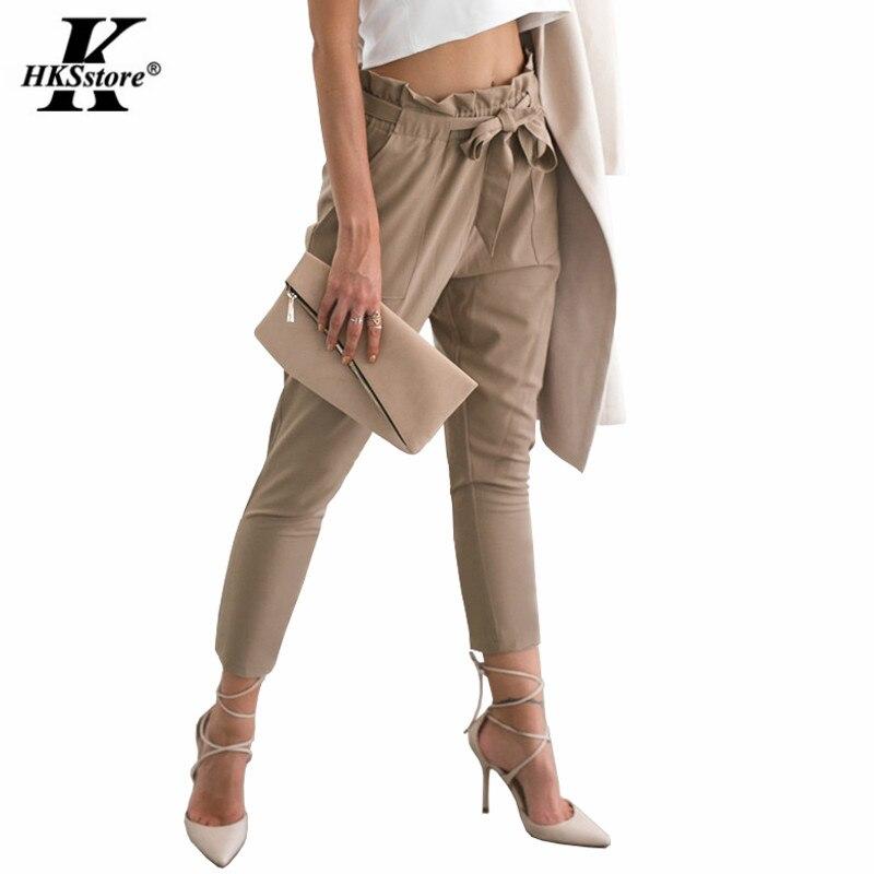 Online Get Cheap Camel Pants Women -Aliexpress.com | Alibaba Group