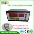 Полностью автоматический и многофункциональный инкубатор системы управления для продажи
